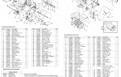 clark wiring diagram with Mercury Tilt Trim Wiring Diagram on Brake fade also Suzuki Car Parts Catalog also Horton Fan Wiring Diagram in addition Scania Truck Electrical Diagram furthermore Parts Of A Carriage.