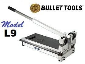 Floor Removal Amp Installing Tools Deltaquip Supplies Ltd